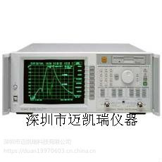 二手8714C,二手3G网络分析仪