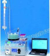 中西 自动液相色谱分离层析仪 库号:M405978 型号:MC99-3