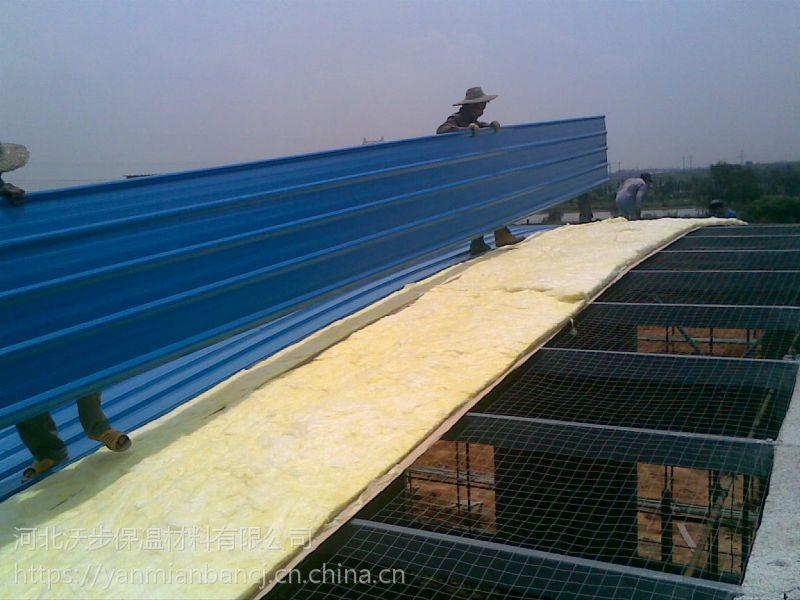 外墙高端玻璃棉板厂家直销
