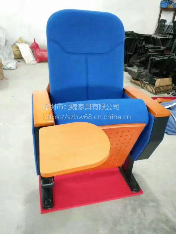多功能厅座椅*会议室多功能座椅*会议室用连排座椅