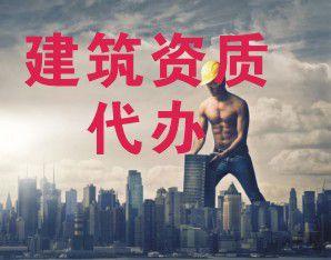 http://himg.china.cn/0/4_219_242954_298_234.jpg