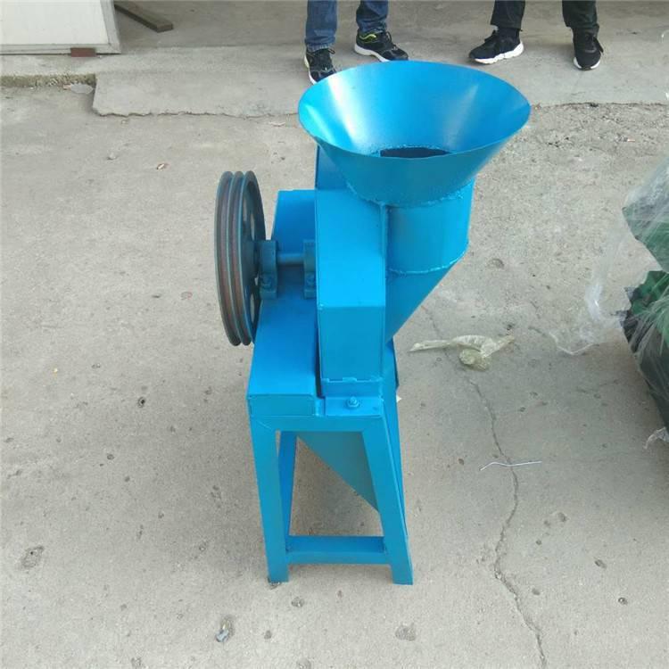 多功能瓜果切片机厂家 鼎翔热销大型水果切片机