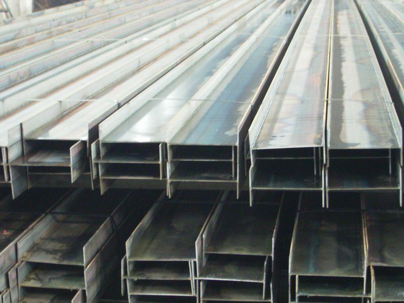 广州300*305H型钢厚度多少