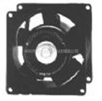 原装台湾三协254*89MM FP-108HH XS-B 220V 机柜轴流风扇