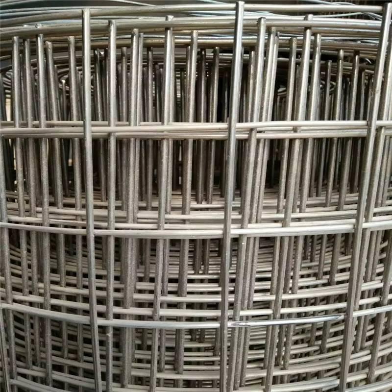 今年特惠:一诺牌墙面抗裂铁丝网工厂新品&方眼保温电焊网5折便宜