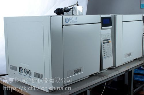 四川气相色谱仪价格 油料分析用气相色谱仪