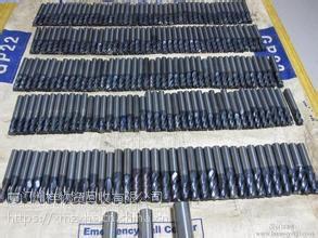 厦门压制过钨钢粉末,钨钢圆棒不良品回收,硬质合金回收