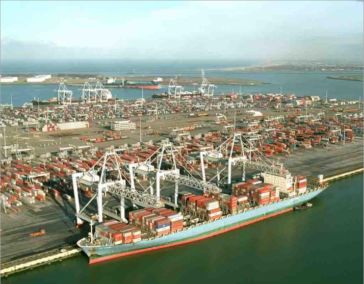 家具空运限制 哪个港口清关送货 中国UPS快递到澳大利亚要几天价格需要多少