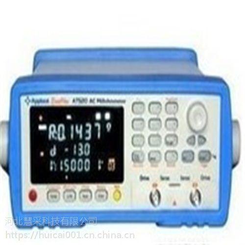 滨州高压电池内阻测试仪 电池综合测试仪放心省心