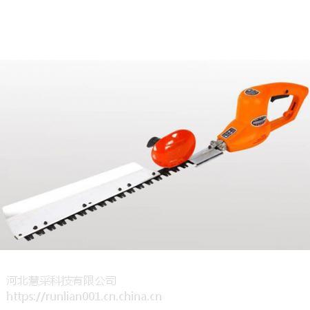 罗定充电背包式电动绿篱机 CROSSJET4×2乘骑自动挡草坪修剪机安全可靠