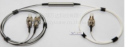 金洋万达/WD65-FYQ波分复用器