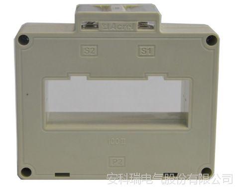 1200/5电流互感器 安科瑞 AKH-0.66/II 100II 1200/5