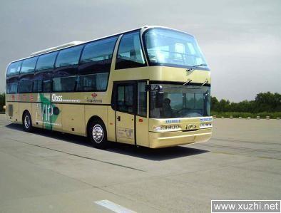 http://himg.china.cn/0/4_220_235928_394_299.jpg