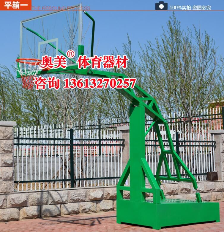 http://himg.china.cn/0/4_220_237106_754_778.jpg