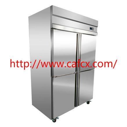 储安HWS系列_晶体管存储专用恒温恒湿柜