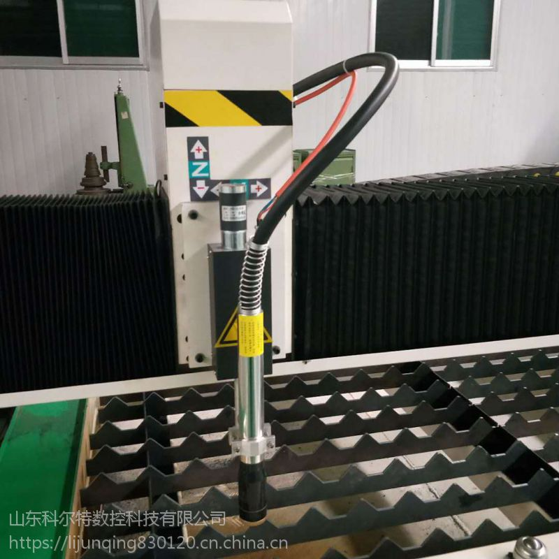 台式等离子切割机SD科尔特金属切割机加工定做