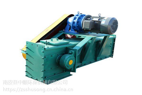 煤矿非标FU270拉链机厂家批发