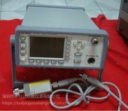 回收/维修/租赁Agilent86100C光示波器长期回收倒闭实验室工厂以及个人闲置仪器