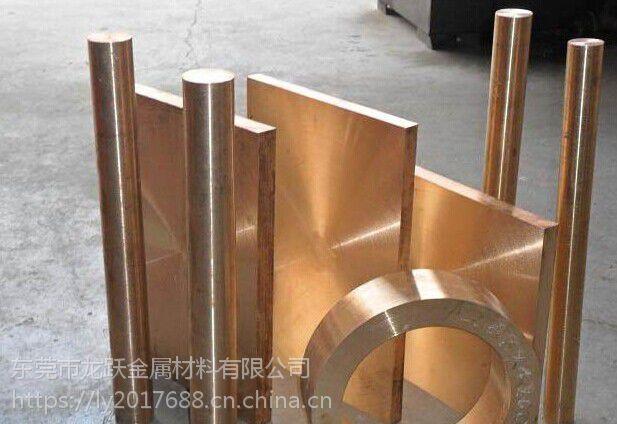PB104锡青铜价格多少?PB104性能什么样?