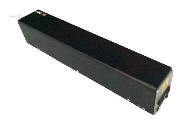 opeak VDL-MOF-R 伺服电击反射型光纤延迟线