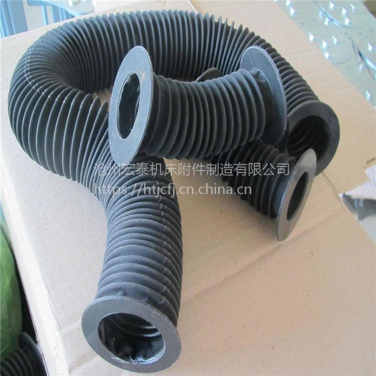 批发零售机床防护罩、圆筒丝杠防护罩、各种橡胶护罩、型号齐全