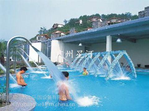 东北中老年康体设备厂家_贵州中老年康体设备公司