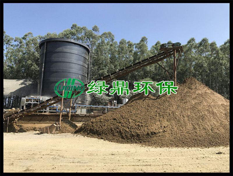 LDFT河道污泥脱水机 宜春小型污泥脱水机回收