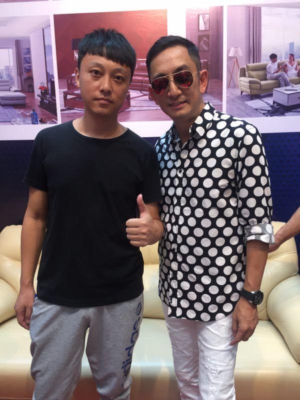 http://himg.china.cn/0/4_222_1033371_600_800.jpg
