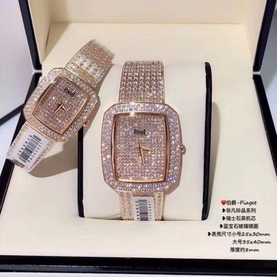 哪里有卖高仿昆仑手表 ,1比1一般多少钱
