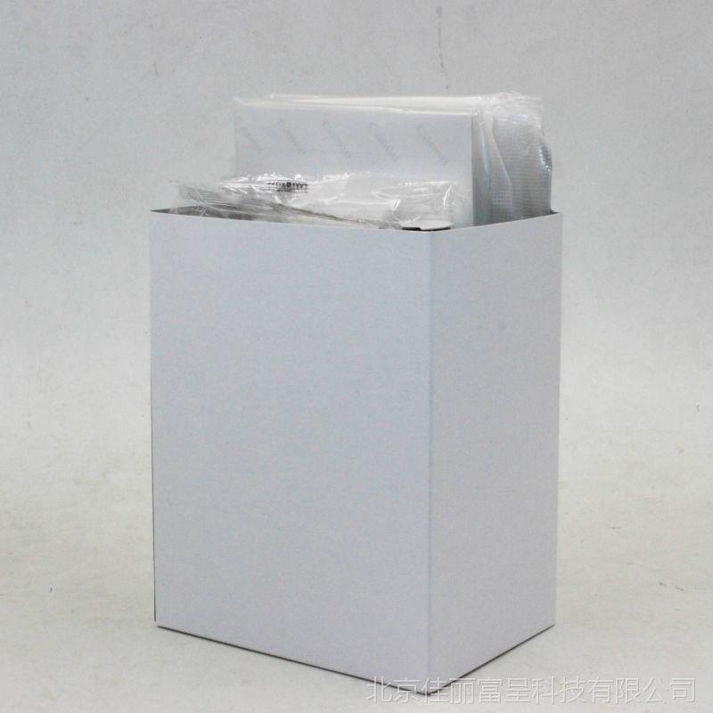 佳能rp108原装相纸6寸cp1300/cp1200/cp910打印机照片纸6寸相纸