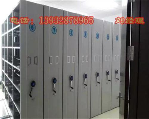 http://himg.china.cn/0/4_222_235584_500_398.jpg