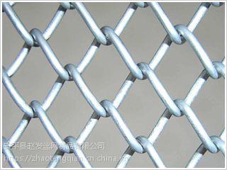RX025型菱形网厂家 RX050型菱形网厂家 RX075型菱形网厂家