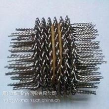 福州真钨丝回收,专业大量回收钨丝灯钨丝,钨钼混合丝回收