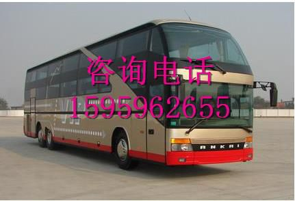 http://himg.china.cn/0/4_222_237730_431_294.jpg