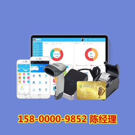 http://himg.china.cn/0/4_222_238394_432_432.jpg