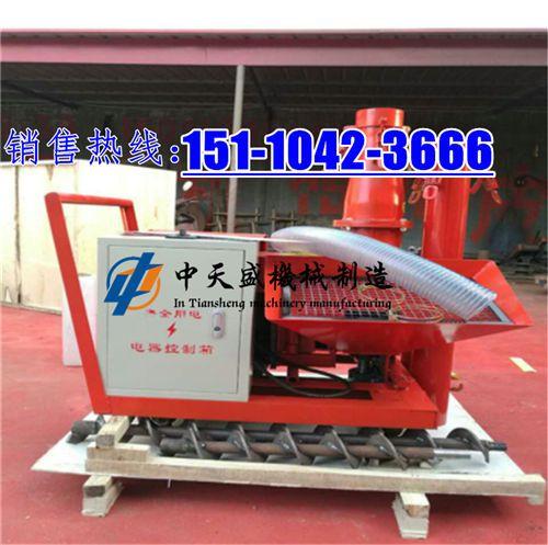 http://himg.china.cn/0/4_222_240220_500_497.jpg