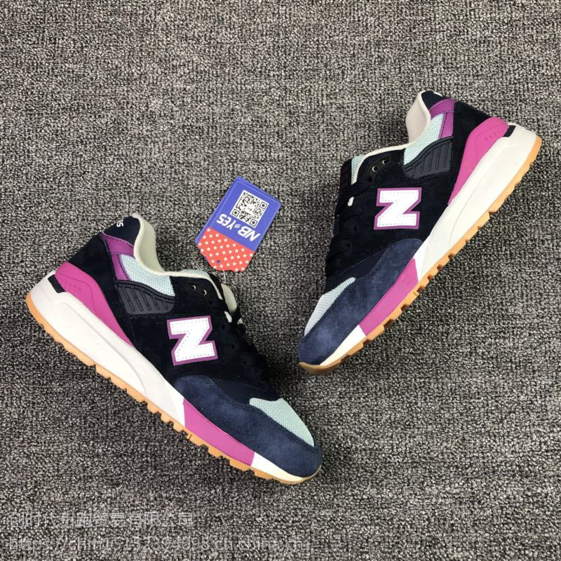 NBYES运动鞋免费招代理