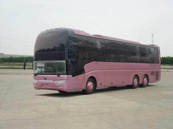 http://himg.china.cn/0/4_223_1050047_600_450.jpg