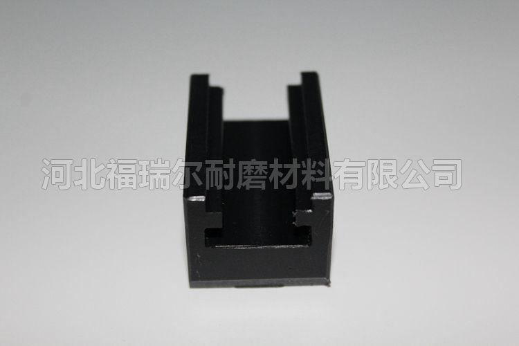 常年供应福瑞尔尼龙66配件 尼龙66配件生产 耐磨损