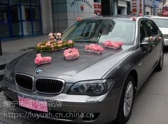 桂平市花卉批发桂平市鲜切花15296564995鲜花 粉色百合 多头百合