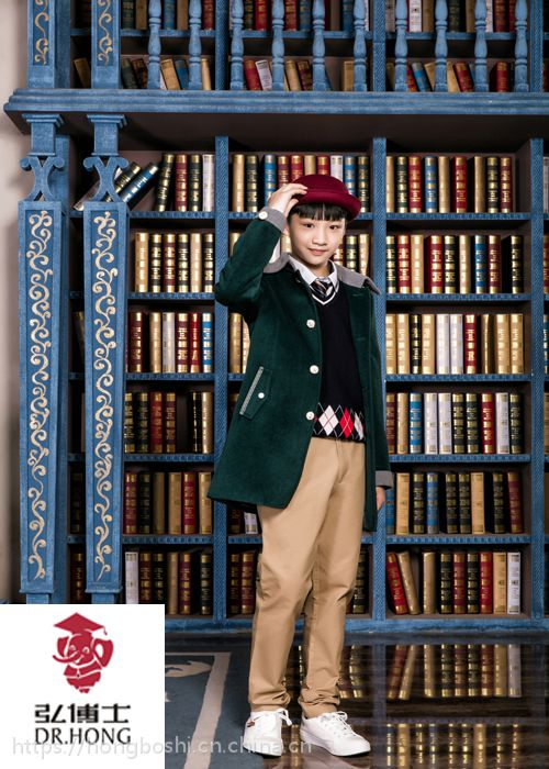 重庆弘博士校服定制-贵州校服厂家价格表|品牌运动校服代理