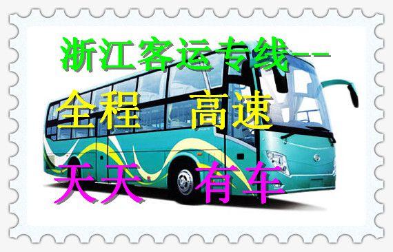 http://himg.china.cn/0/4_224_1042755_570_366.jpg