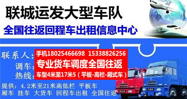 http://himg.china.cn/0/4_224_1049927_650_345.jpg