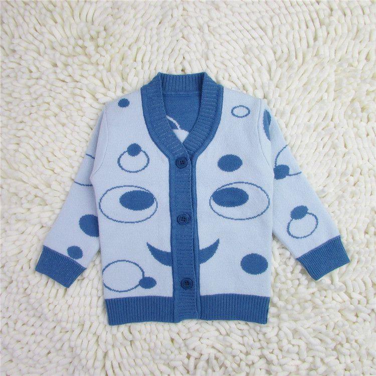 广东童装图纸图纸订做定做厂家毛衣图标0样板毛衣大全水暖图片
