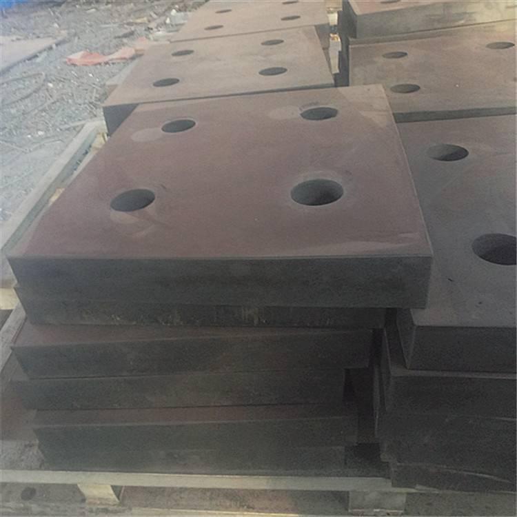 150/21圆形板式橡胶支座 金州区 橡胶支座 陆韵 产品施工方案