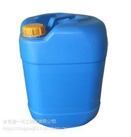 辽源中央空调水垢清洗方法