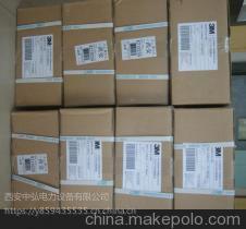 西宁哪有现货美国3M5625K电缆冷缩终端(西安中弘电力,有现货)