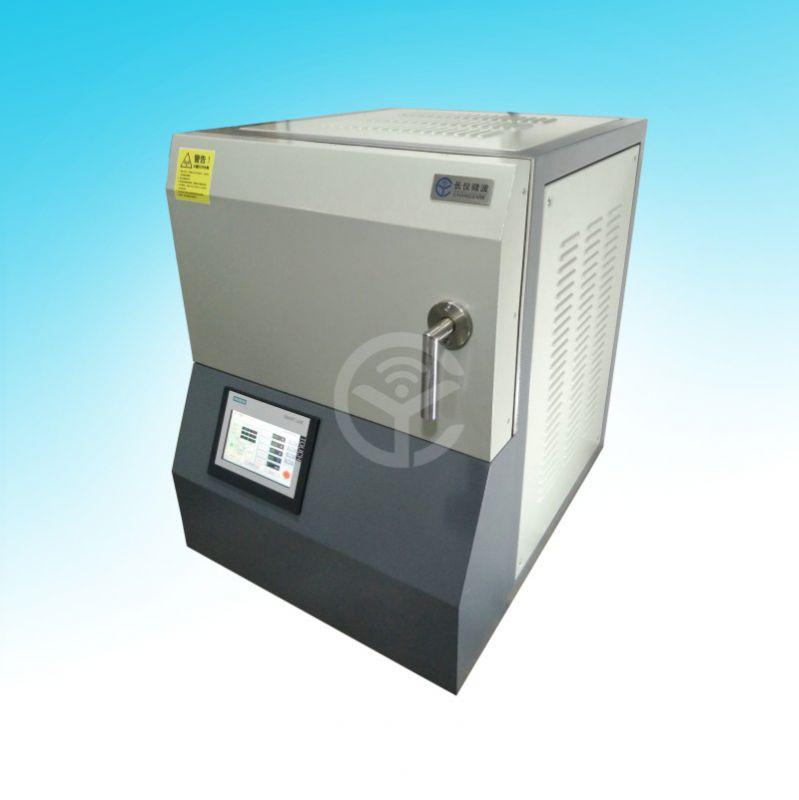 1200℃ 微波灰化炉/大型/马弗炉/油脂/有机物/食品/煤质分析