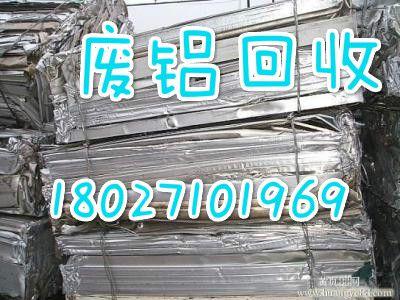 http://himg.china.cn/0/4_224_236414_400_300.jpg