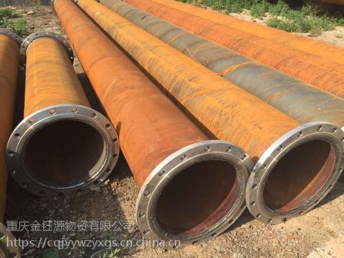 重庆螺旋钢管生产厂家批发-可定做8710饮用水防腐螺旋钢管供应